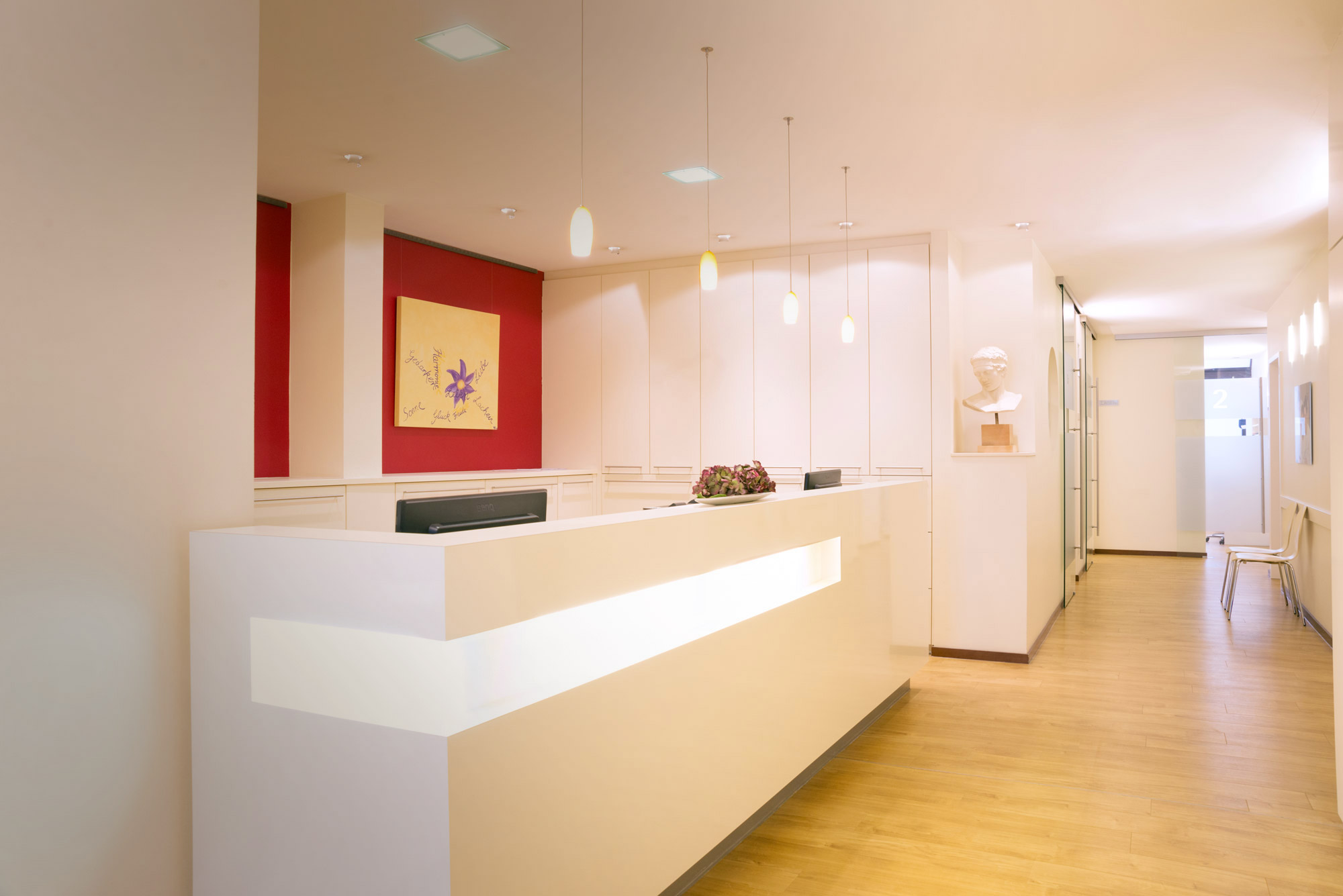 Faq Smile Design Studio Georg Georgi Dr A Koniaris Koln
